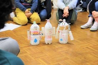 新潟市立五十嵐小学校においてワークショップを行いました_c0167632_12451423.jpg