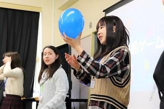 新潟市立五十嵐小学校においてワークショップを行いました_c0167632_12482476.jpg
