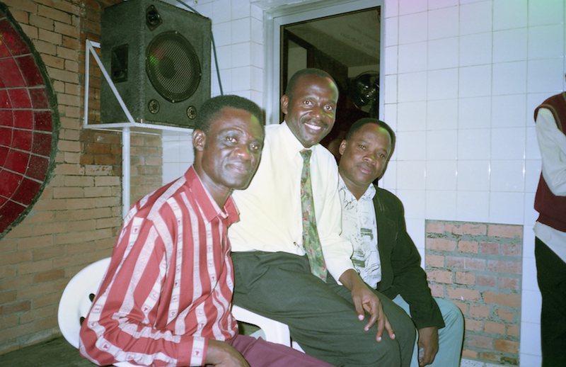 アフリカの記憶 041_d0010432_23023759.jpg