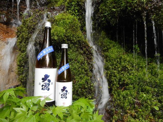 三蔵夏酒揃いました!_b0140235_16543614.jpg