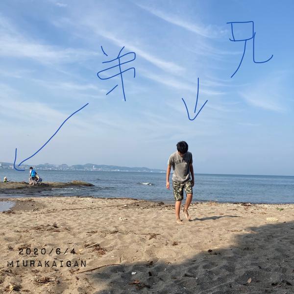 海2020_a0153850_13582194.jpeg