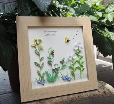 キット販売「野の花の小径」_a0335352_10424027.jpg