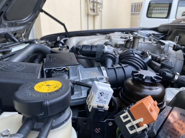 BMW E30 メンテナンス履歴_f0115152_14543021.jpeg