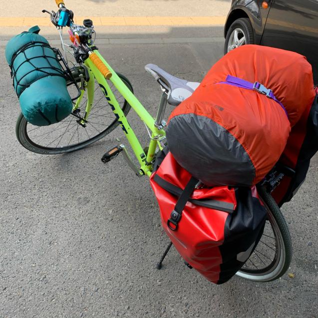 自転車でソロキャンプに行ってきました!_d0197762_22552588.jpg