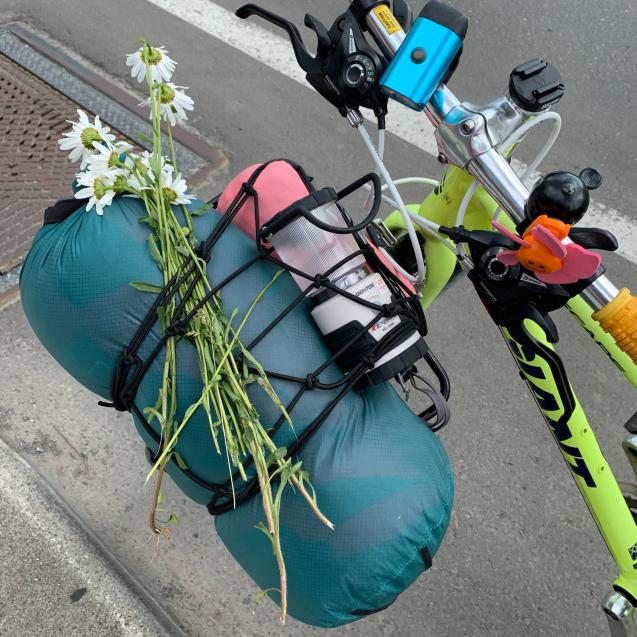自転車でソロキャンプに行ってきました!_d0197762_23050794.jpg