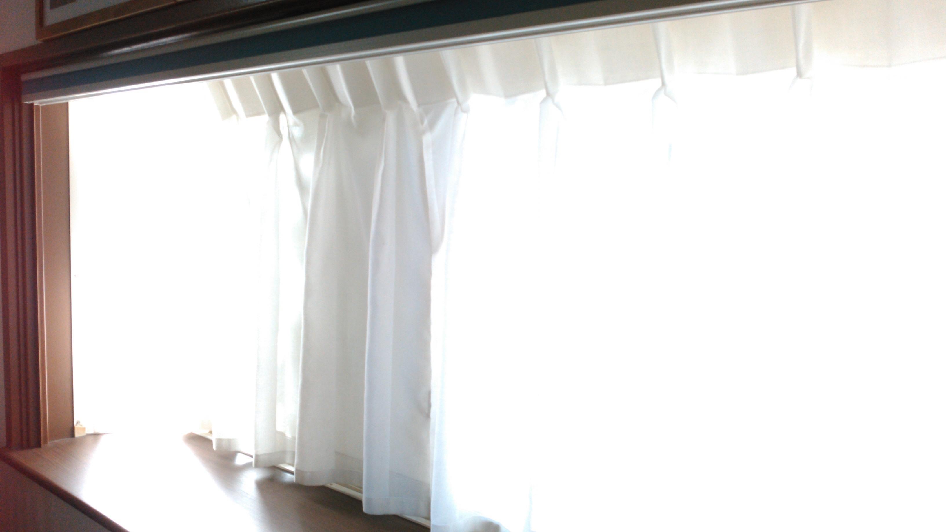 窓の断熱 セイキの『ハニカムサーモスクリーン』 モリス正規販売店のブライト_c0157866_19591072.jpg