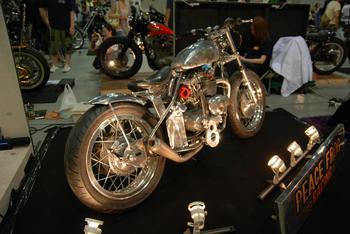 New order chopper show 2010_c0404676_10054222.jpg