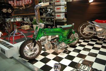 New order chopper show 2010_c0404676_10054380.jpg