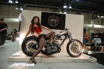 New order chopper show 2010_c0404676_10054937.jpg