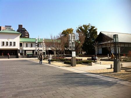 徳川美術館_c0404676_15252311.jpg