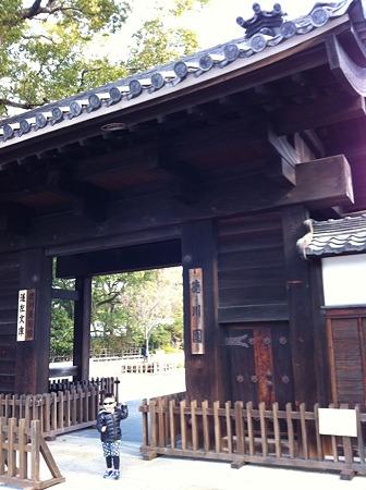 徳川美術館_c0404676_15252315.jpg