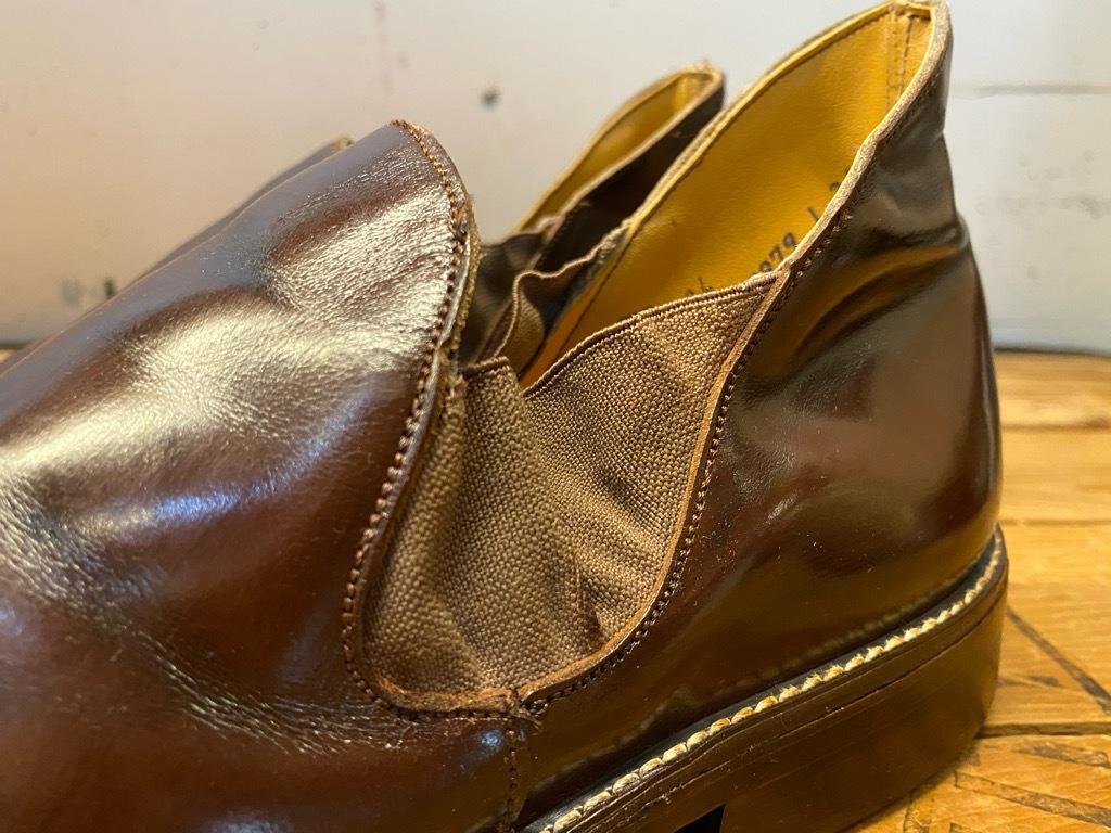 6月6日(土)マグネッツ大阪店スーペリア入荷日!#5 Leather編! Coach,Shoes,Belt & RealFurMat!!_c0078587_12474831.jpg