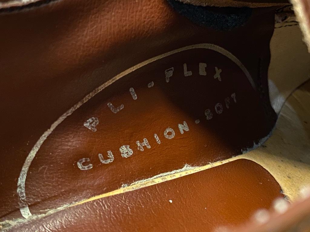 6月6日(土)マグネッツ大阪店スーペリア入荷日!#5 Leather編! Coach,Shoes,Belt & RealFurMat!!_c0078587_13481232.jpg