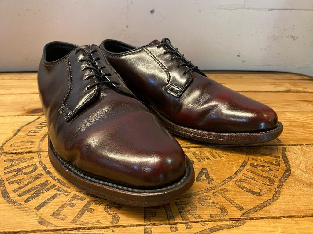 6月6日(土)マグネッツ大阪店スーペリア入荷日!#5 Leather編! Coach,Shoes,Belt & RealFurMat!!_c0078587_13500237.jpg