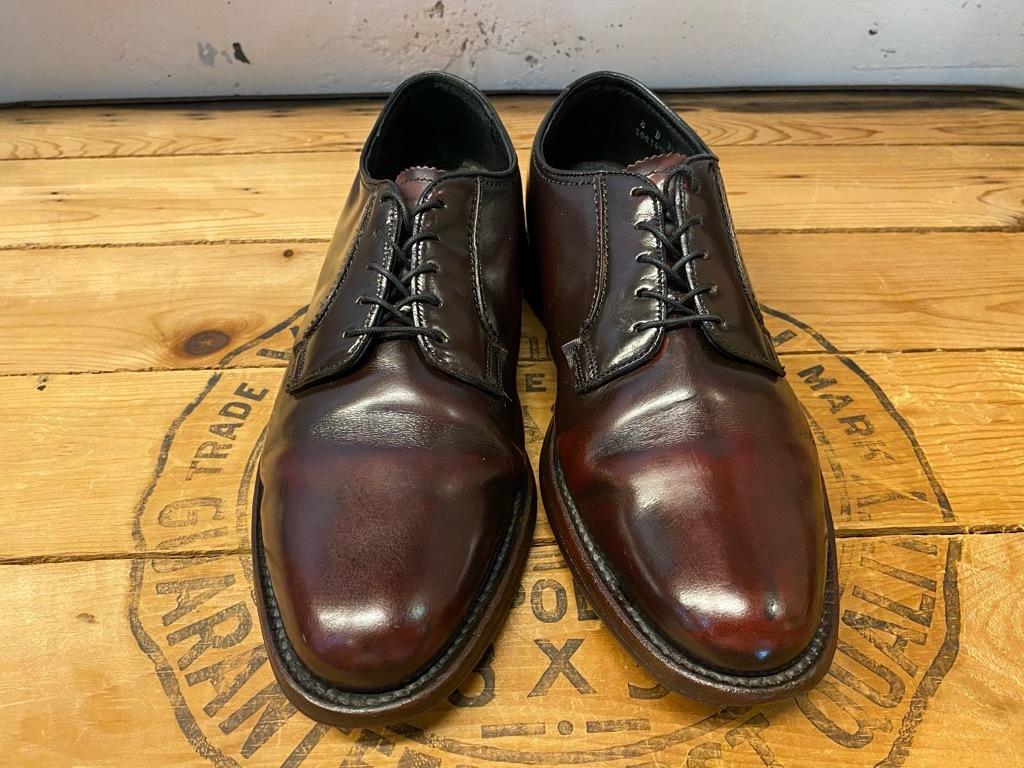 6月6日(土)マグネッツ大阪店スーペリア入荷日!#5 Leather編! Coach,Shoes,Belt & RealFurMat!!_c0078587_13500676.jpg