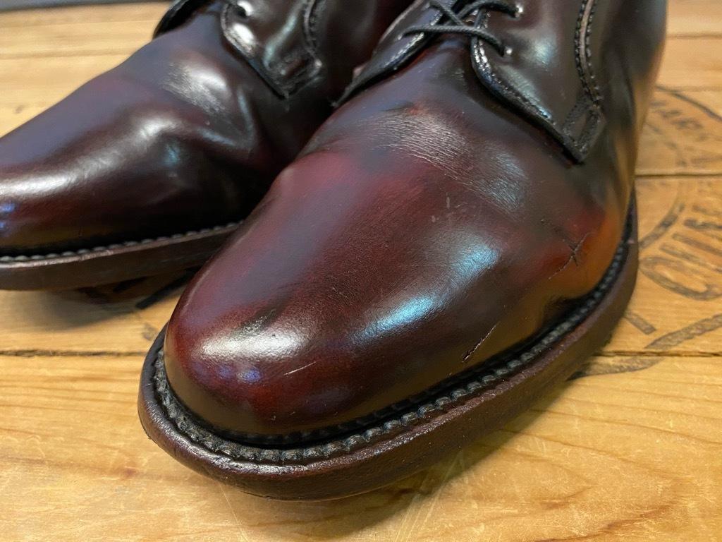 6月6日(土)マグネッツ大阪店スーペリア入荷日!#5 Leather編! Coach,Shoes,Belt & RealFurMat!!_c0078587_13501584.jpg