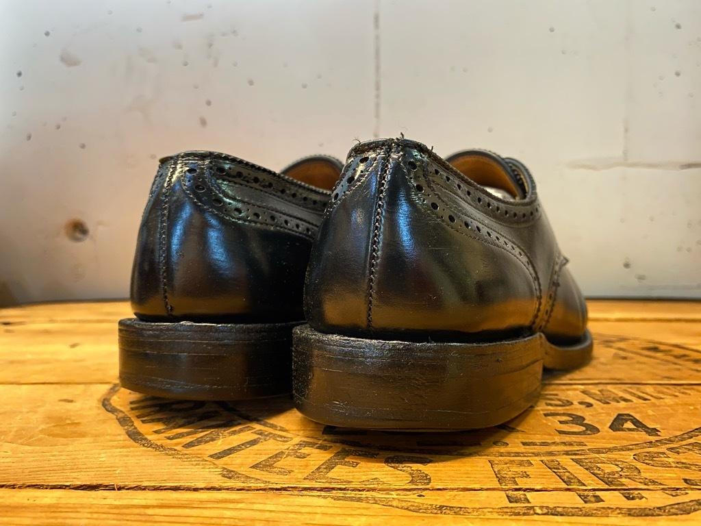 6月6日(土)マグネッツ大阪店スーペリア入荷日!#5 Leather編! Coach,Shoes,Belt & RealFurMat!!_c0078587_13595850.jpg