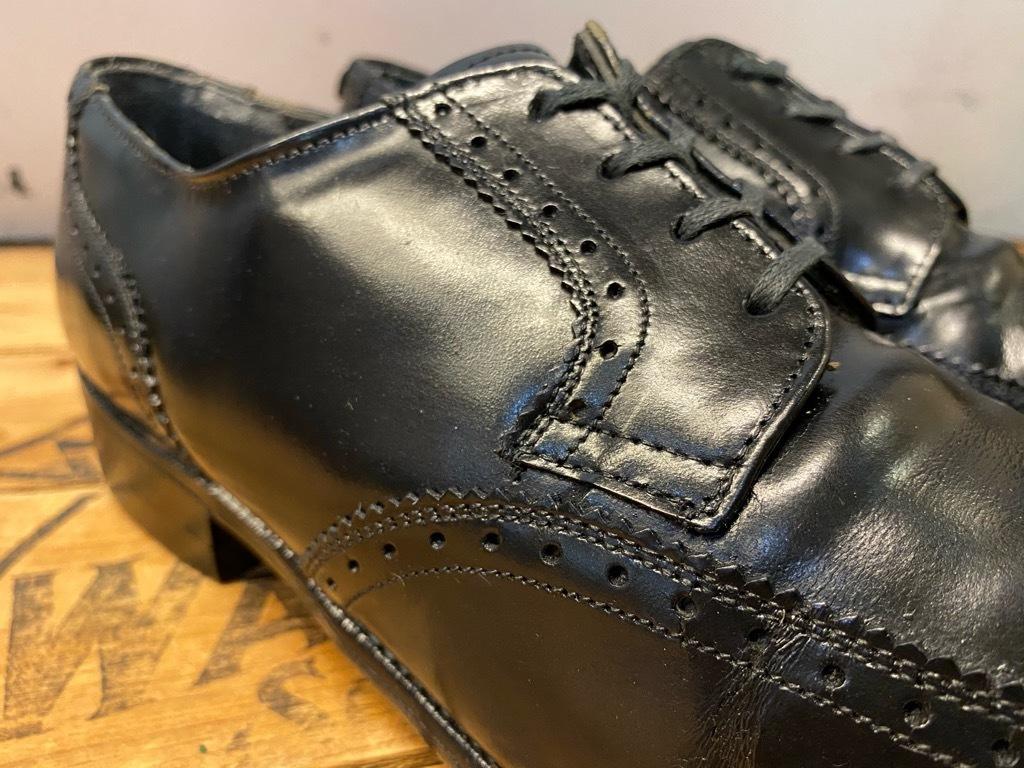 6月6日(土)マグネッツ大阪店スーペリア入荷日!#5 Leather編! Coach,Shoes,Belt & RealFurMat!!_c0078587_14014482.jpg