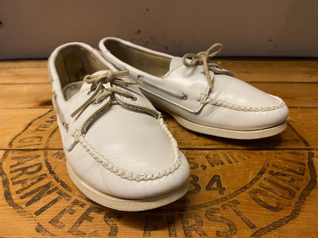 6月6日(土)マグネッツ大阪店スーペリア入荷日!#5 Leather編! Coach,Shoes,Belt & RealFurMat!!_c0078587_14052233.jpg