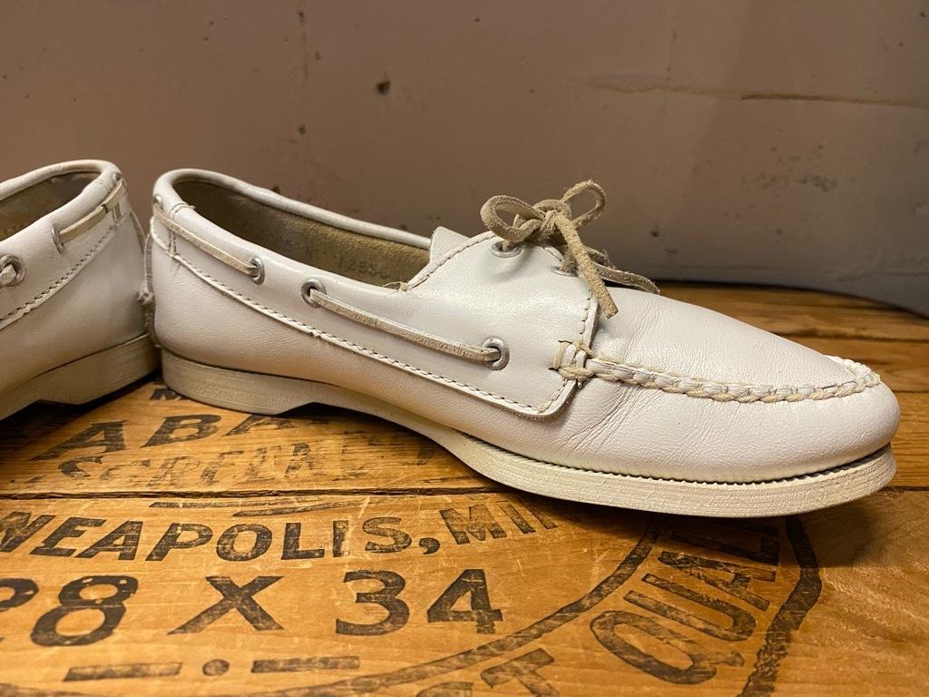 6月6日(土)マグネッツ大阪店スーペリア入荷日!#5 Leather編! Coach,Shoes,Belt & RealFurMat!!_c0078587_14052720.jpg