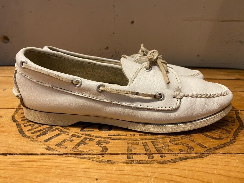 6月6日(土)マグネッツ大阪店スーペリア入荷日!#5 Leather編! Coach,Shoes,Belt & RealFurMat!!_c0078587_14052745.jpg