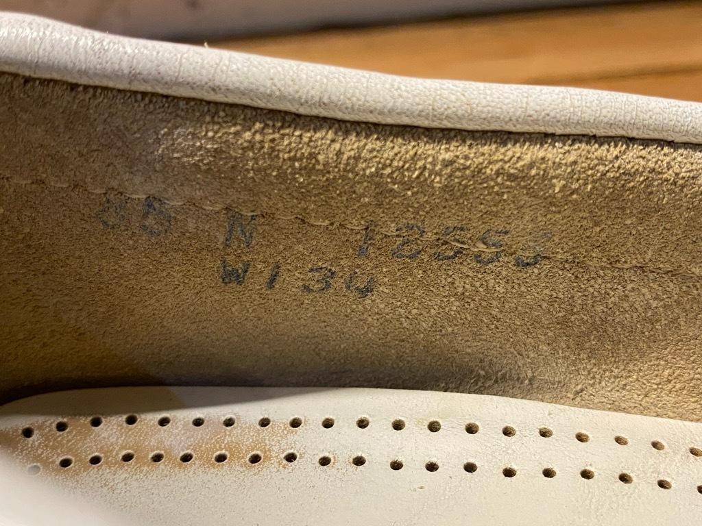 6月6日(土)マグネッツ大阪店スーペリア入荷日!#5 Leather編! Coach,Shoes,Belt & RealFurMat!!_c0078587_14053212.jpg