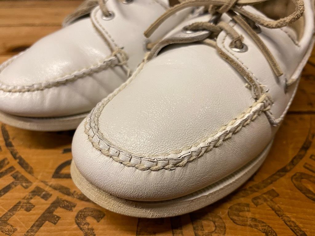 6月6日(土)マグネッツ大阪店スーペリア入荷日!#5 Leather編! Coach,Shoes,Belt & RealFurMat!!_c0078587_14053269.jpg