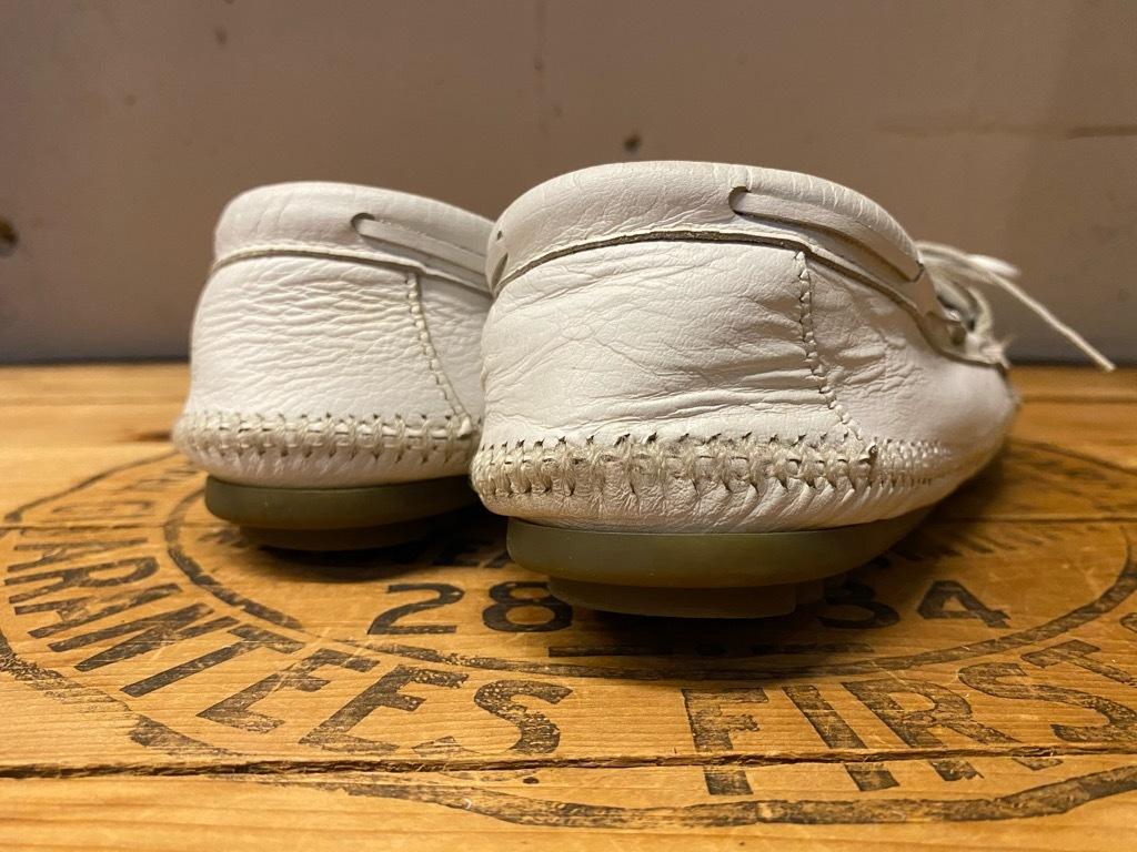 6月6日(土)マグネッツ大阪店スーペリア入荷日!#5 Leather編! Coach,Shoes,Belt & RealFurMat!!_c0078587_14070906.jpg