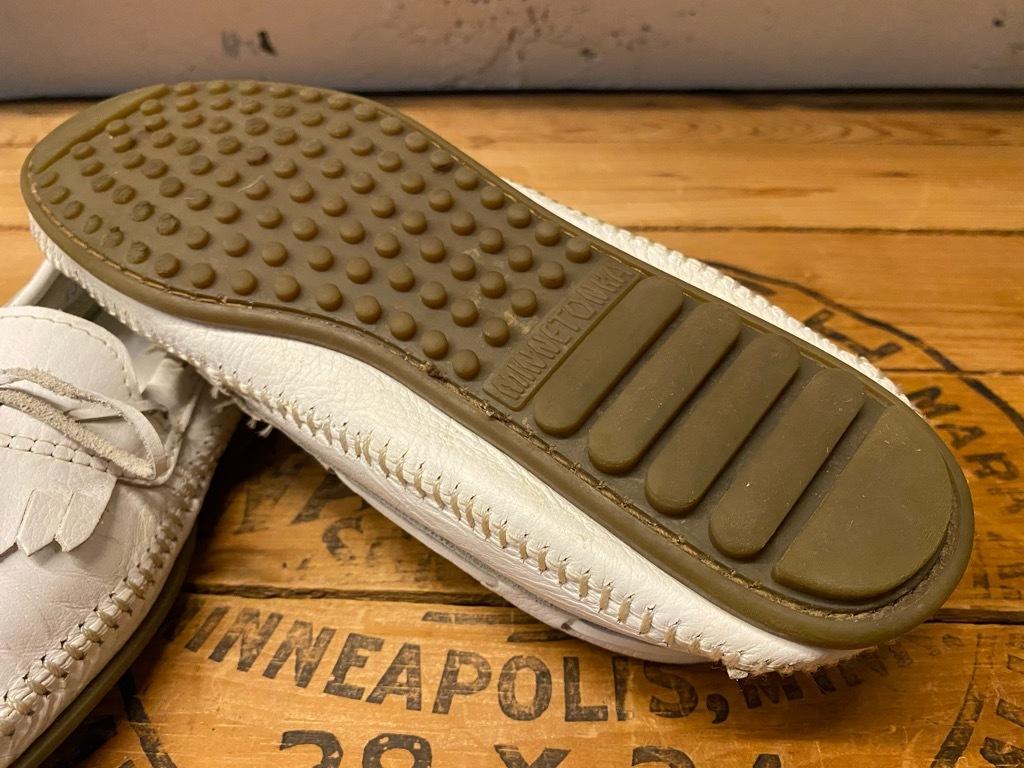 6月6日(土)マグネッツ大阪店スーペリア入荷日!#5 Leather編! Coach,Shoes,Belt & RealFurMat!!_c0078587_14070945.jpg