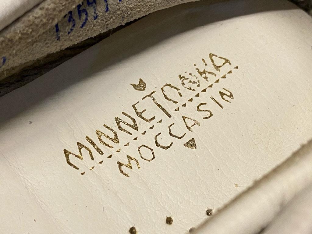 6月6日(土)マグネッツ大阪店スーペリア入荷日!#5 Leather編! Coach,Shoes,Belt & RealFurMat!!_c0078587_14071308.jpg