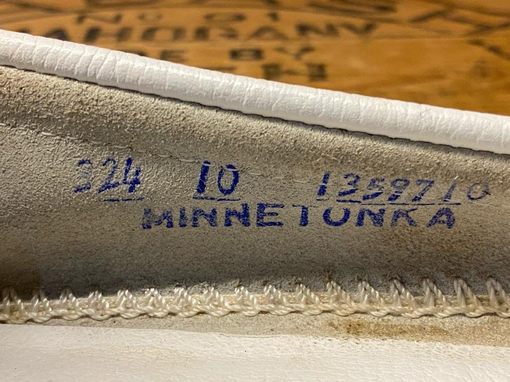 6月6日(土)マグネッツ大阪店スーペリア入荷日!#5 Leather編! Coach,Shoes,Belt & RealFurMat!!_c0078587_14071310.jpg