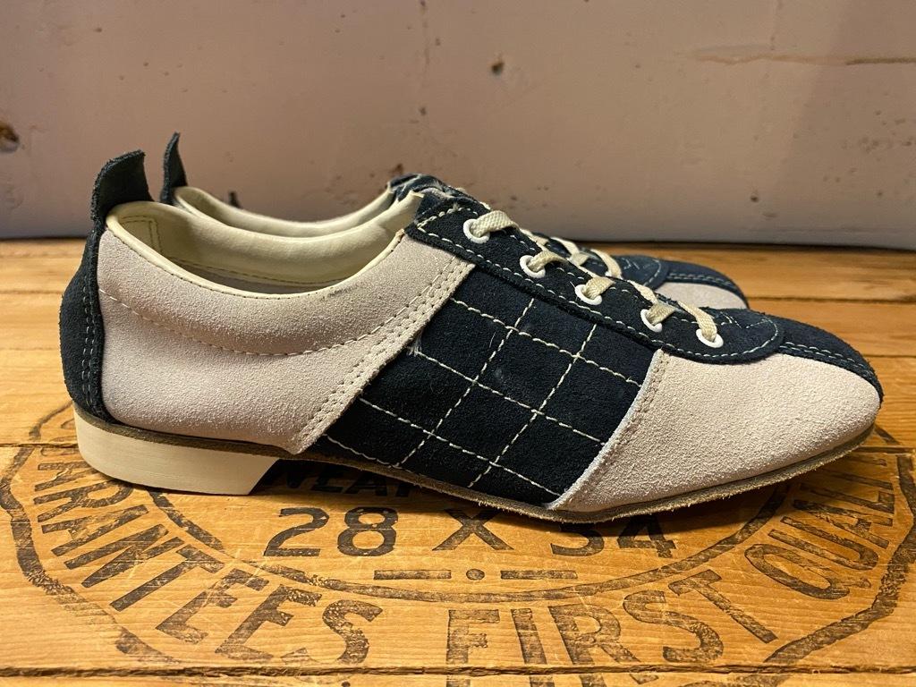 6月6日(土)マグネッツ大阪店スーペリア入荷日!#5 Leather編! Coach,Shoes,Belt & RealFurMat!!_c0078587_14080616.jpg