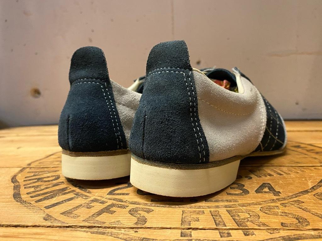 6月6日(土)マグネッツ大阪店スーペリア入荷日!#5 Leather編! Coach,Shoes,Belt & RealFurMat!!_c0078587_14080623.jpg