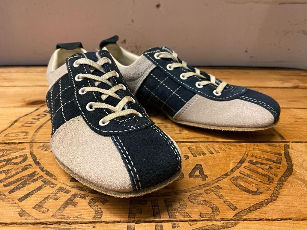 6月6日(土)マグネッツ大阪店スーペリア入荷日!#5 Leather編! Coach,Shoes,Belt & RealFurMat!!_c0078587_14080646.jpg