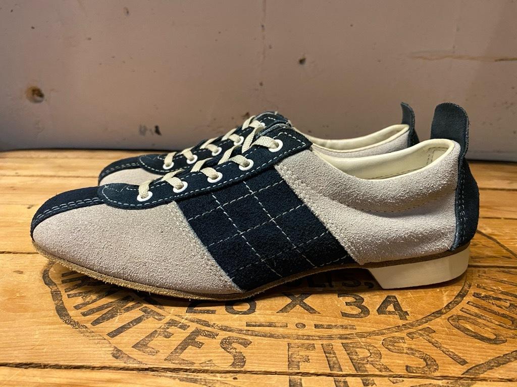 6月6日(土)マグネッツ大阪店スーペリア入荷日!#5 Leather編! Coach,Shoes,Belt & RealFurMat!!_c0078587_14080681.jpg