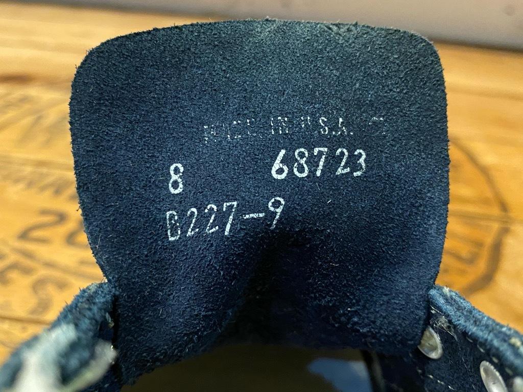6月6日(土)マグネッツ大阪店スーペリア入荷日!#5 Leather編! Coach,Shoes,Belt & RealFurMat!!_c0078587_14081105.jpg