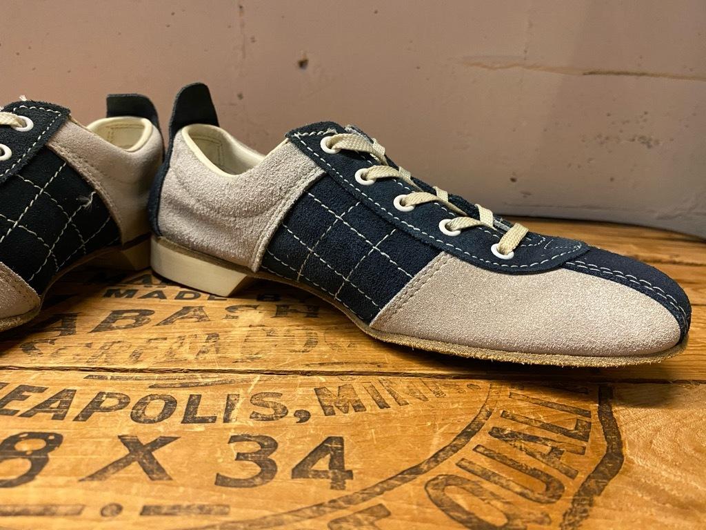 6月6日(土)マグネッツ大阪店スーペリア入荷日!#5 Leather編! Coach,Shoes,Belt & RealFurMat!!_c0078587_14081169.jpg