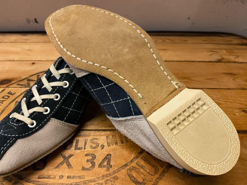 6月6日(土)マグネッツ大阪店スーペリア入荷日!#5 Leather編! Coach,Shoes,Belt & RealFurMat!!_c0078587_14081195.jpg
