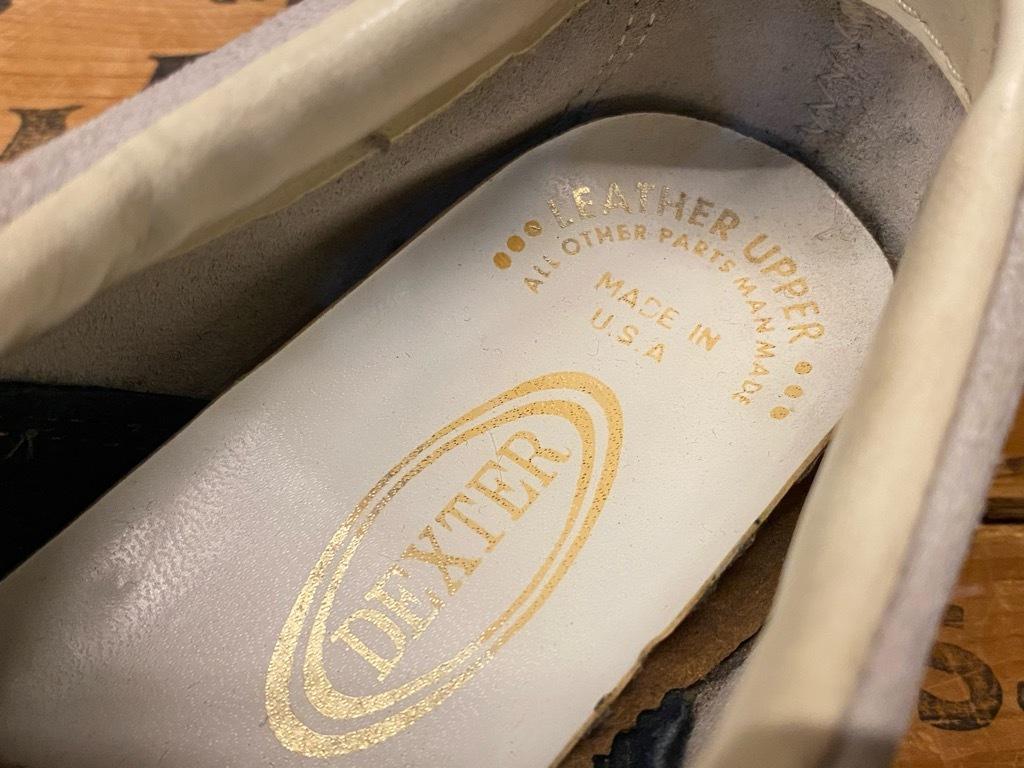 6月6日(土)マグネッツ大阪店スーペリア入荷日!#5 Leather編! Coach,Shoes,Belt & RealFurMat!!_c0078587_14081233.jpg