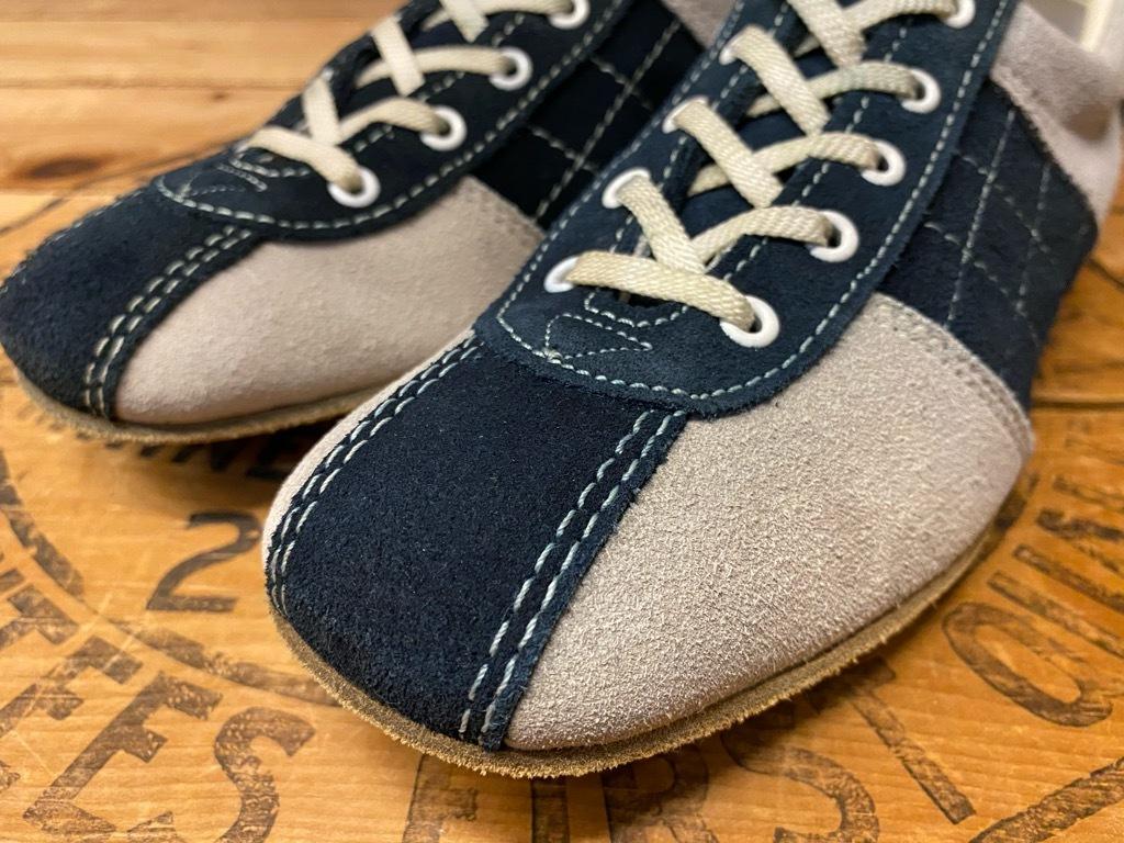 6月6日(土)マグネッツ大阪店スーペリア入荷日!#5 Leather編! Coach,Shoes,Belt & RealFurMat!!_c0078587_14081266.jpg