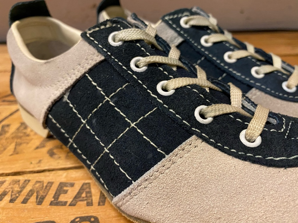 6月6日(土)マグネッツ大阪店スーペリア入荷日!#5 Leather編! Coach,Shoes,Belt & RealFurMat!!_c0078587_14081273.jpg