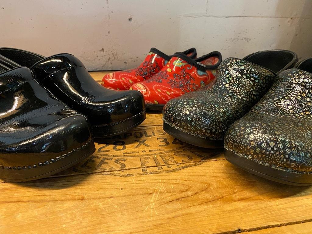 6月6日(土)マグネッツ大阪店スーペリア入荷日!#5 Leather編! Coach,Shoes,Belt & RealFurMat!!_c0078587_14091948.jpg