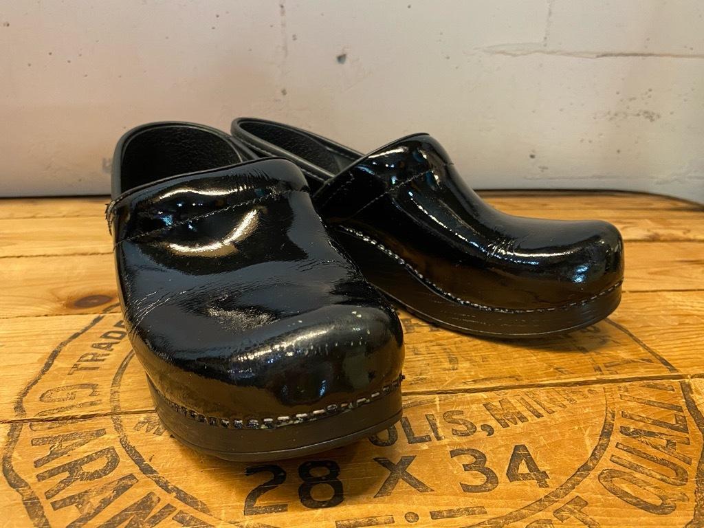 6月6日(土)マグネッツ大阪店スーペリア入荷日!#5 Leather編! Coach,Shoes,Belt & RealFurMat!!_c0078587_14093750.jpg