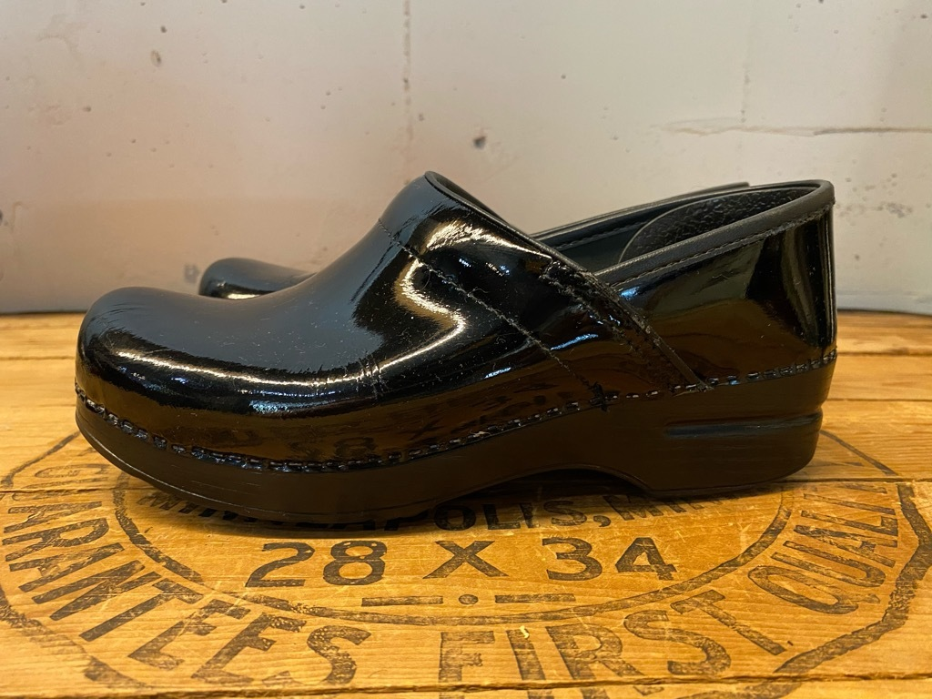 6月6日(土)マグネッツ大阪店スーペリア入荷日!#5 Leather編! Coach,Shoes,Belt & RealFurMat!!_c0078587_14094162.jpg