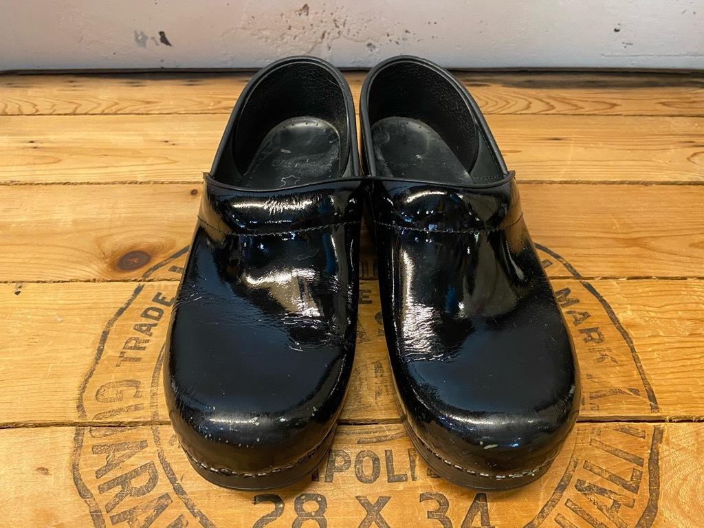 6月6日(土)マグネッツ大阪店スーペリア入荷日!#5 Leather編! Coach,Shoes,Belt & RealFurMat!!_c0078587_14094174.jpg