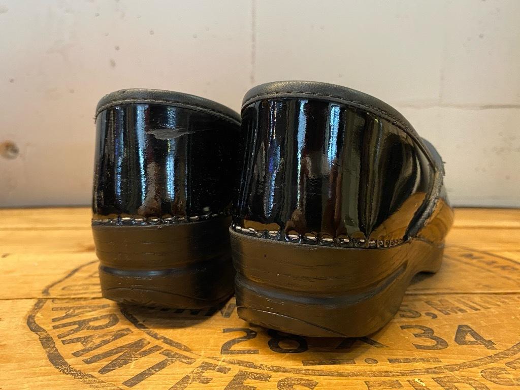 6月6日(土)マグネッツ大阪店スーペリア入荷日!#5 Leather編! Coach,Shoes,Belt & RealFurMat!!_c0078587_14094197.jpg