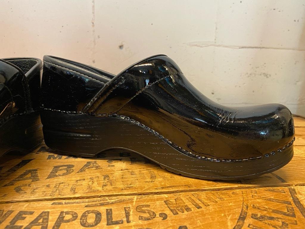 6月6日(土)マグネッツ大阪店スーペリア入荷日!#5 Leather編! Coach,Shoes,Belt & RealFurMat!!_c0078587_14094716.jpg