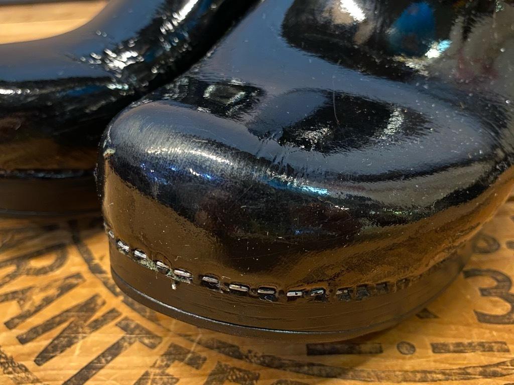 6月6日(土)マグネッツ大阪店スーペリア入荷日!#5 Leather編! Coach,Shoes,Belt & RealFurMat!!_c0078587_14094826.jpg