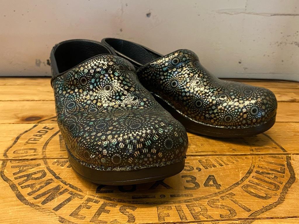 6月6日(土)マグネッツ大阪店スーペリア入荷日!#5 Leather編! Coach,Shoes,Belt & RealFurMat!!_c0078587_14112699.jpg
