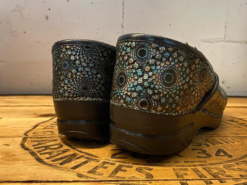 6月6日(土)マグネッツ大阪店スーペリア入荷日!#5 Leather編! Coach,Shoes,Belt & RealFurMat!!_c0078587_14112937.jpg